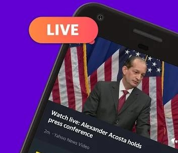 Yahoo News-5