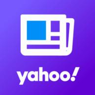 Yahoo News-Logo