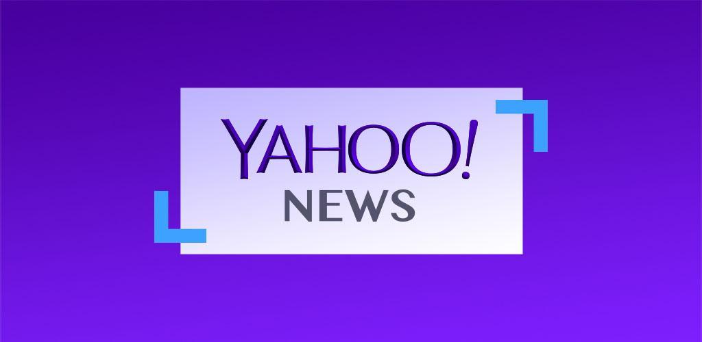 Yahoo News National, Breaking & Live