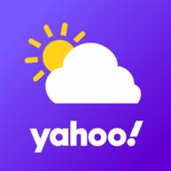 Yahoo-Weather