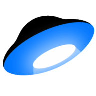 Yandex.Disk-Logo