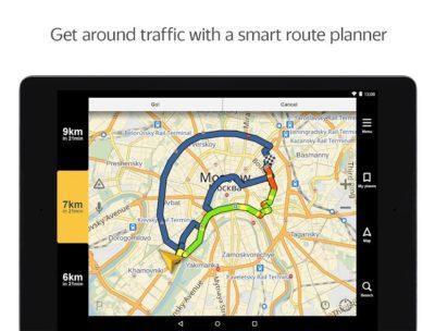 Yandex.Navigator-11