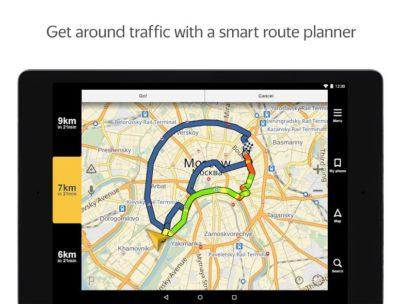Yandex.Navigator-5
