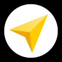 Yandex.Navigator-Logo