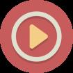 دانلود YesPlayer Full 1.1.0 – ویدئو پلیر ساده و کم حجم مخصوص اندروید