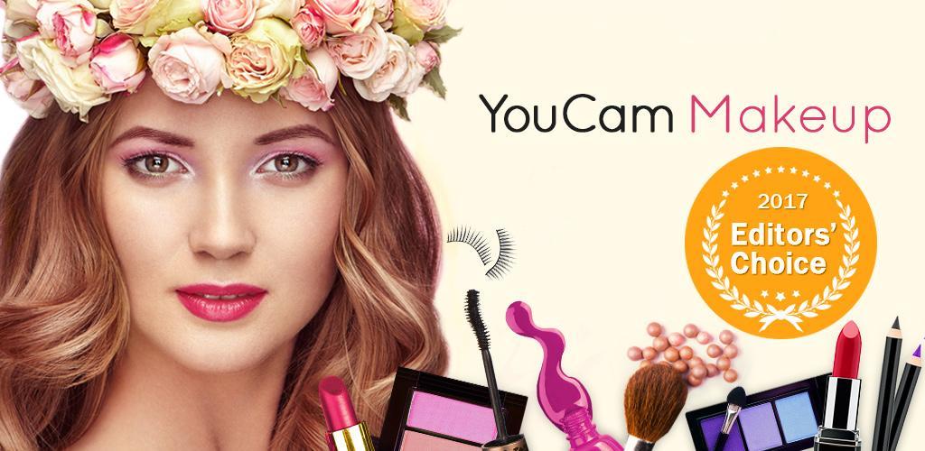 YouCam Makeup Full