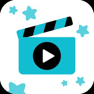 YouCam Video – Easy Video Editor & Movie Maker Premium 1.0.0