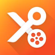 YouCut-Video-Editor-amp-Video-MakerNo-Watermark-PRO-2019