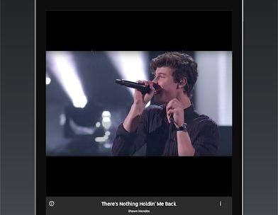 YouTube Music - Stream Songs & Music Videos-8