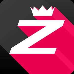 Z Ringtones PREMIUM 2018
