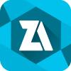 ZArchiver Donate
