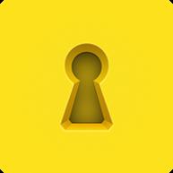 ZUI Locker-Elegant Lock Screen Android