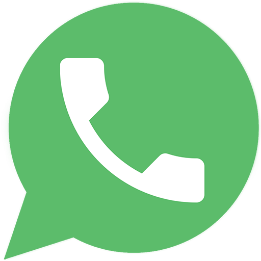 Zap Chat Messenger 4.6.0-Z30 - تلگرام محبوب زپ چت مسنجر اندروید !