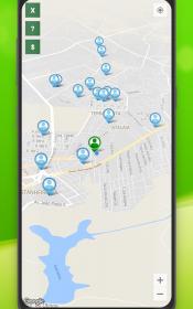 Zap Zap Messenger 5 175x280 دانلود Zap Zap Messenger 66.3 – بهترین و همچنین کامل ترین تلگرام آندروید + ZapFriends