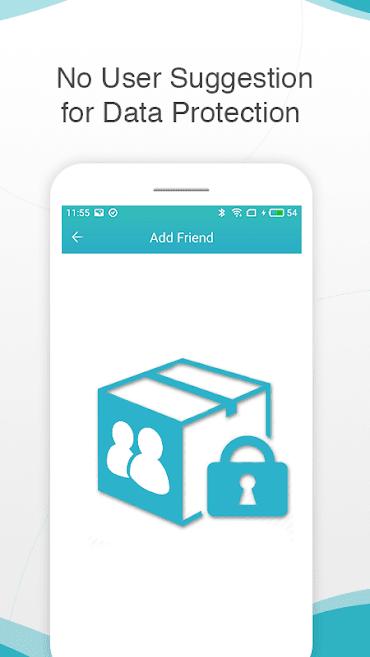 دانلود Zapya Go- Free File Transfer & Sharing 1.6.1 - برنامه اشتراک گذاری سریع و آسان فایل