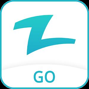 Zapya Go- Free File Transfer & Sharing 1.4