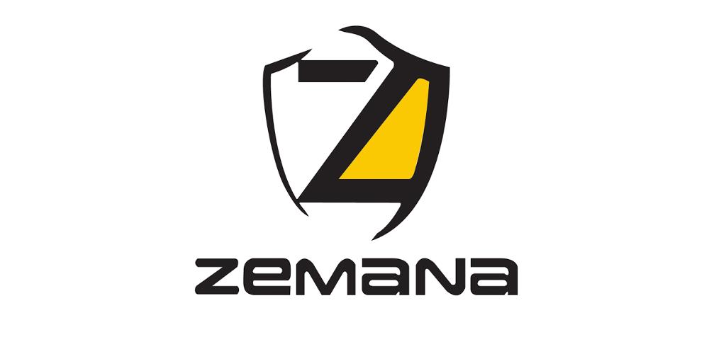 Zemana Mobile Antivirus Premium