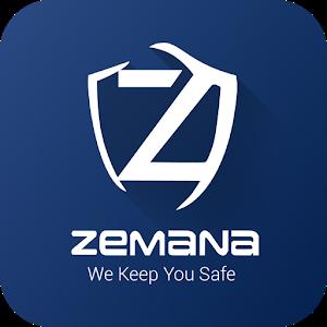 Zemana Mobile Antivirus Premium 1.7.5