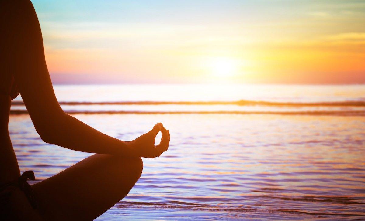 Zen Full - Relax and Meditations