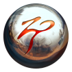 Zen Pinball Android Games