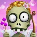 """دانلود Zombie Castaways 3.7.2 - بازی پرطرفدار """"زامبی عاشق"""" اندروید + مود"""