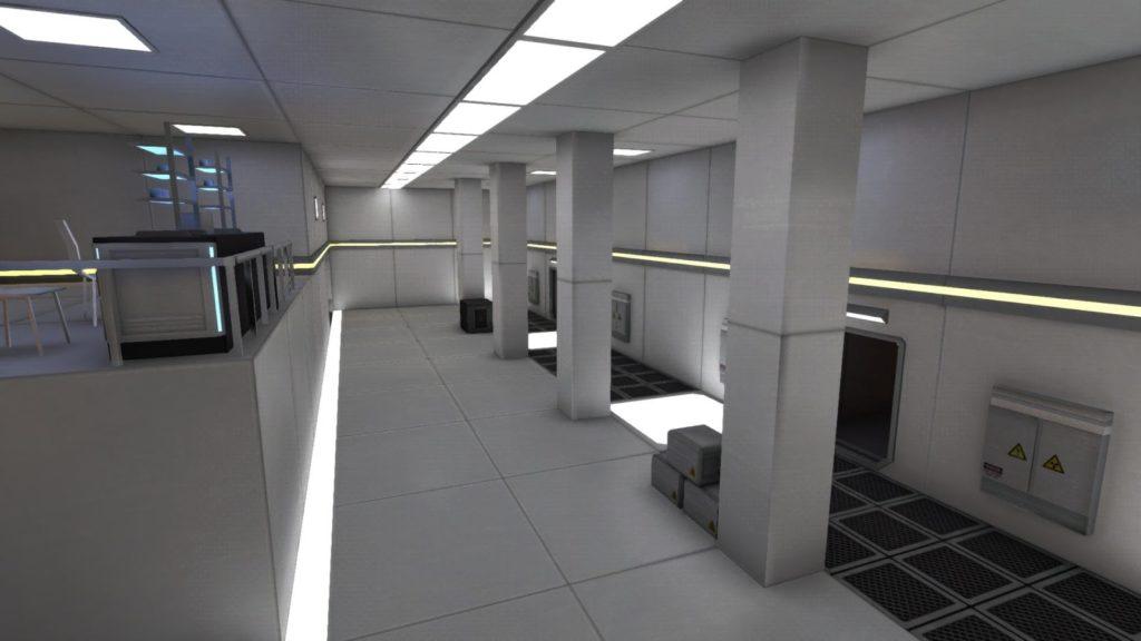 دانلود Zombie Combat Simulator 1.3.0 - بازی اکشن نبرد با زامبی ها اندروید + مود + دیتا