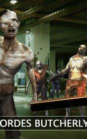 Zombie Dead Set 1 175x280 دانلود Zombie Dead Set 6.1 – بازی اکشن کشتار زامبی ها آندروید + مود