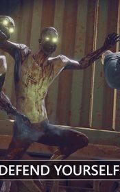 Zombie Dead Set 3 175x280 دانلود Zombie Dead Set 6.1 – بازی اکشن کشتار زامبی ها آندروید + مود