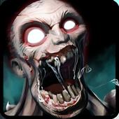 Zombie Hunter: Apocalypse Android
