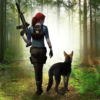 Zombie-Hunter-Apocalypse-