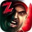Zombie Survival - Apocalypse Android