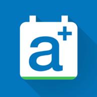 aCalendar+ Android Calendar Android