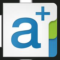 """دانلود aCalendar+ Android Calendar 2.1.0 b4 - تقویم فوق العاده """"اِی کلندر"""" اندروید !"""