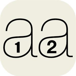 دانلود aa 3.0.0 - بازی فکری محبوب و اعتیادآور اندروید + مود + نسخه 2