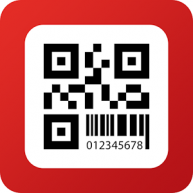 barcode scanner & generator