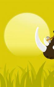 """big hunter 3 175x280 دانلود Big Hunter 2.7.1 – بازی اکشن جذاب و جالب """"شکارچی پهناور و بزرگ"""" آندروید + مود"""