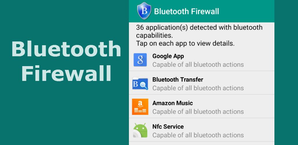 com.fruitmobile.android.bluetooth.firewall