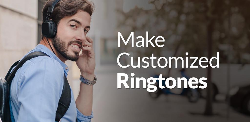 com.korrisoft.ringtone.maker