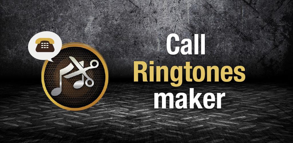 com.korrisoft.ringtone.maker  دانلود Call Ringtones Maker Premium 1.58 – برنامه جذاب و جالب و خوب ساخت رینگتون اختصاصی آندروید !