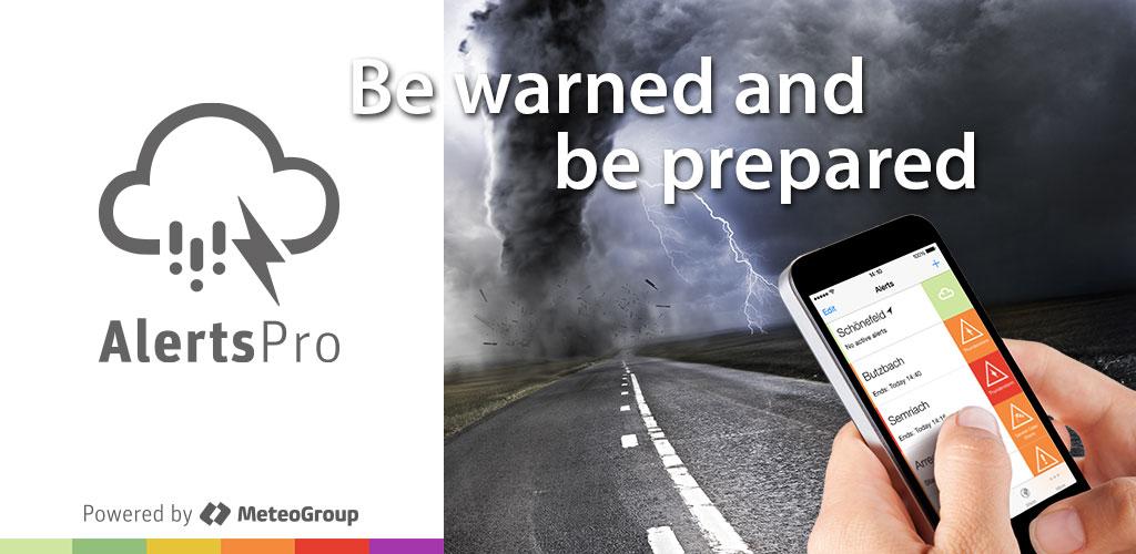 com.mg.alertspro