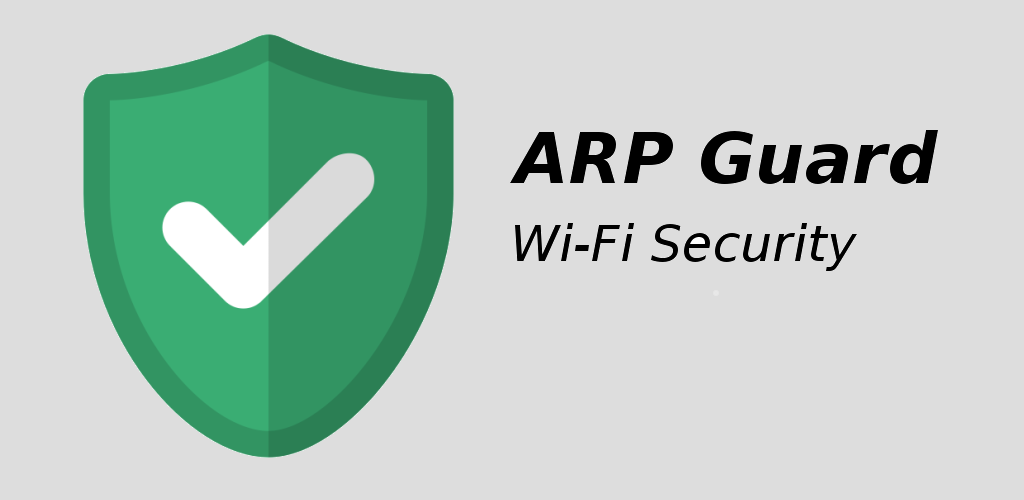 com.myprog.arpguard