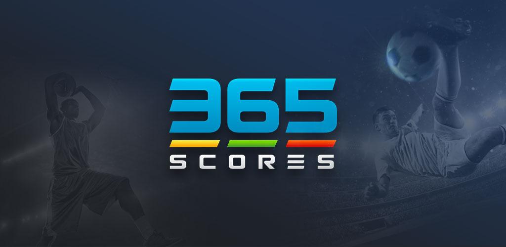 com.scores365