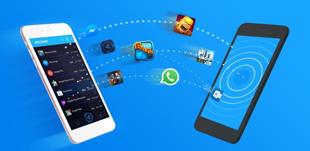 com.send.apk.bluetooth.app.share