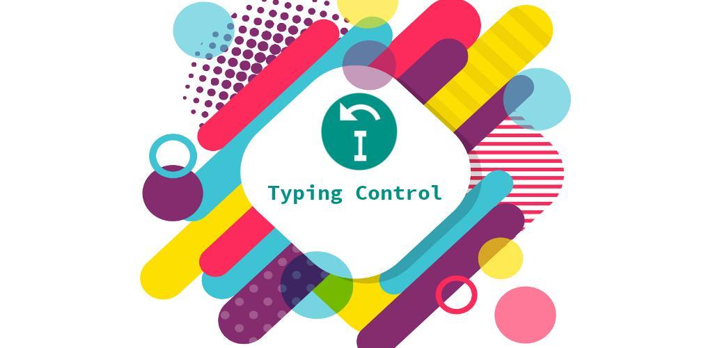 com.tafayor.typingcontrol