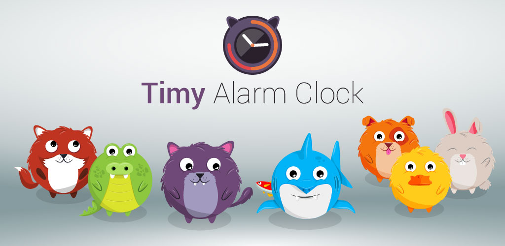 com.timy.alarmclock