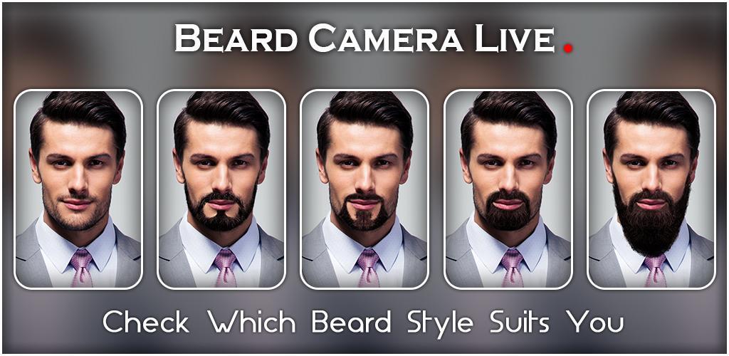 com.zmobileapps.beardcamlive