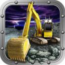 coop - Excavator Android