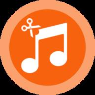 cut music, cut ringtone pro-no ads version