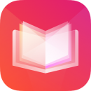 eBoox: book reader fb2 epub