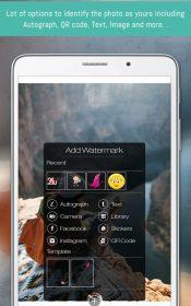 eZy Watermark Photo - Pro